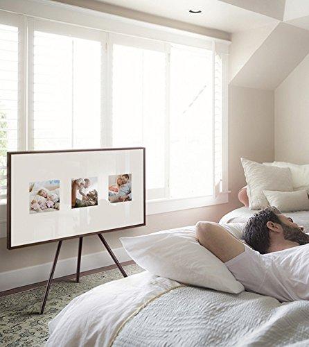 Samsung The Frame schermo da 55″