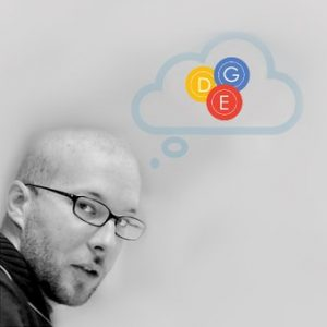 Foto del profilo di Emanuele D.